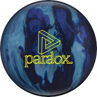 Track Paradox X-OUT Bowling Balls