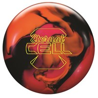 Roto Grip Eternal Cell Bowling Balls