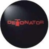Brunswick Fuze Proactive Detonator Main Image