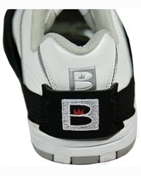 Brunswick Offense Shoe Slider Core Image