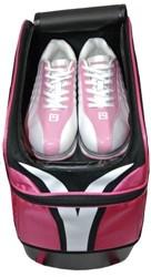KR Cruiser Single Roller Pink/White/Black Core Image