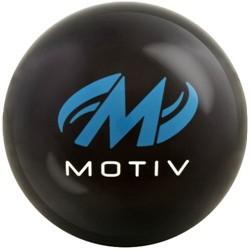 Motiv Sigma Tour Back Image