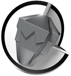Brunswick Mastermind Core Image