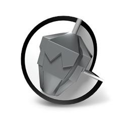 Brunswick Mastermind Genius Core Image