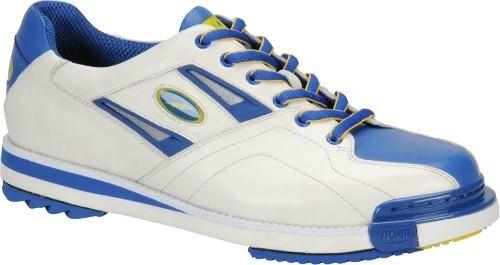 Storm SP2 900 Men's Bowling Shoes