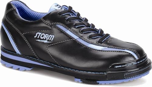 Women clothing stores В» Womens wide width bowling shoes