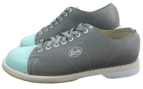 Linds New Era Iris Right Hand Womens Bowling Shoes on sale