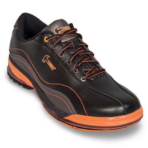 Mens Wide Bowling Shoes