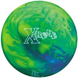 AMF Xtreme Glow Green/Blue/Yellow Main Image