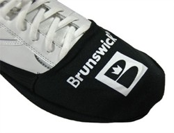 Brunswick Offense Shoe Slider Main Image