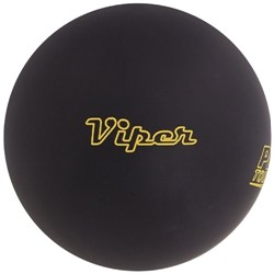Elite PBA Viper Main Image