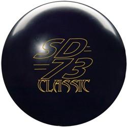 Roto Grip SD-73 Classic Main Image