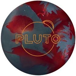 Roto Grip Pluto Main Image