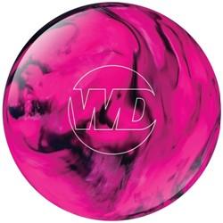 Columbia White Dot Pink/Black Main Image