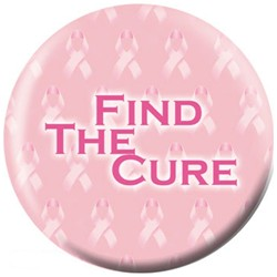 OnTheBallBowling Find the Cure Pink Main Image