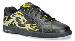 Etonic Youth PDW Dragonzilla Jr. Main Image