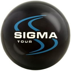 Motiv Sigma Tour Main Image