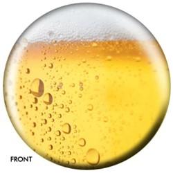 OnTheBallBowling Beer Main Image