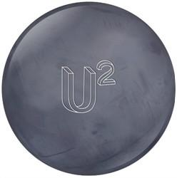 Columbia The Classic U2 Main Image