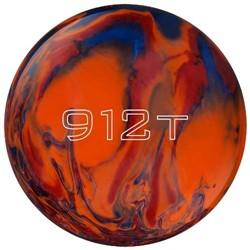 Track 912T Main Image