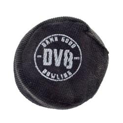 DV8 Giant Microfiber Grip Ball Main Image