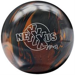 Brunswick Nexxxus ƒ(P+S) Main Image