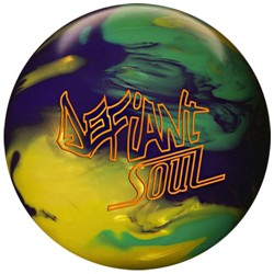 Roto Grip Defiant Soul Main Image