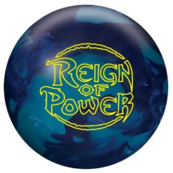 Storm Reign of Power Main Image