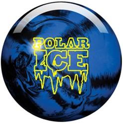 Storm Polar Ice Hybrid Black/Blue Main Image