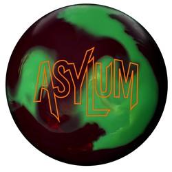 Roto Grip Asylum Main Image