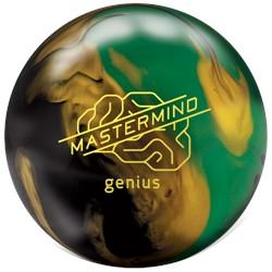 Brunswick Mastermind Genius Main Image