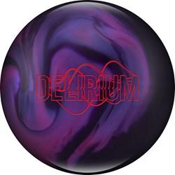 columbia, 300, delirium, bowling, ball, bowling.com