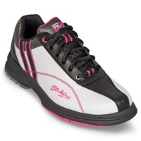 KR Strikeforce Womens Starr Right Hand Bowling Shoes