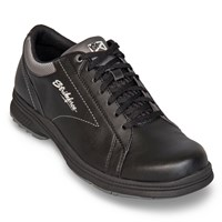 KR Strikeforce Mens Knight Right Hand Bowling Shoes