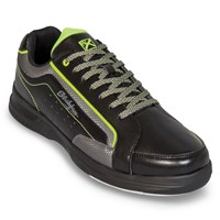 KR Strikeforce Mens Racer Lite Bowling Shoes
