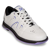 KR Strikeforce Womens Quest Bowling Shoes