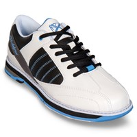 KR Strikeforce Womens Mist Bowling Shoes