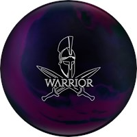 Ebonite Warrior Supreme Bowling Balls