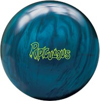 Radical Ridiculous Pearl Bowling Balls