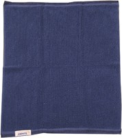 Powerhouse Oil-Free Towel