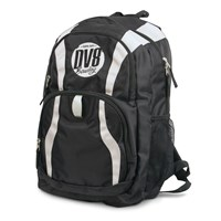 DV8 Circuit Backpack Bowling Bags