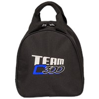 Columbia Team C300 Add-On Bowling Bags