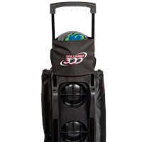 Columbia Joey Black Bowling Bags