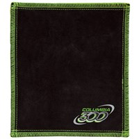 Columbia Shammy Pad