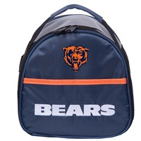 KR Strikeforce NFL Add-On Chicago Bears Bowling Bags