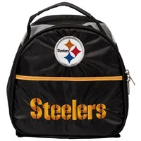 KR NFL Add-On Pittsburgh Steelers Bowling Bags