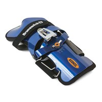Brunswick Bionic Wrist Positioner Right Hand