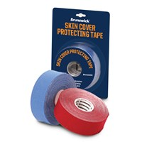 Brunswick Skin Cover Protecting Tape