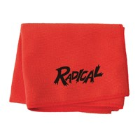 Radical Microfiber Towel
