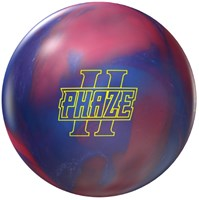 Storm Phaze Ii Bowling